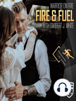DAILY FIRE & FUEL EP 124