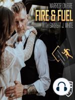 Fuel 684