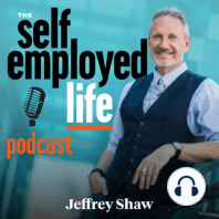 492: John David Mann - You're Richer Than You Think: It's very hard to imagine retirement- it can feel like a far-off dream. It's difficult to save for something that you can't even imagine. Because of this, a lot of us avoid thinking or talking about money at all. It doesn't feel good. Like a diet,