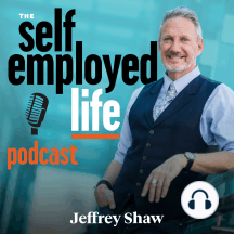 453: Mo Bunnell - Selling IS Helping: One thing I truly believe creatives struggle with is feeling like a sleazy salesman. We want to focus on our craft and become hesitant about the business development side of what we do. Most of the time that means selling ourselves short, and not getting