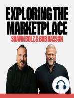 Exploring the Prophetic with Steffany Gretzinger (Season 2, Ep. 32)