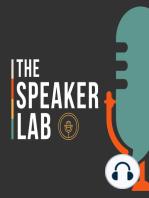 076. How to Choose Your Speaking Gigs, Jordan Harbinger