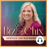 307: How to Maximize a Live Event with Julie Fry of Business Among Moms: You've registered for an event or a conference - now, how do you make the most out of that investment? My guest Julie Fry, founder of Business Among Moms, not only attends numerous events, but also hosts her own local meet ups and an annual...