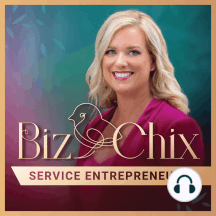 264: Building a Culture from Day One with Amy Errett: When should you start to think about designing theculture of your organization? What is the ONE question you should ask in every interview? How do you make sure you are hiring people who will fit into your culture?How do you measure your...