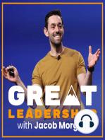Developing A 21st Century Workforce