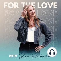 For the Love of Moxie Eps 3: Melissa Hartwig - Food, Freedom & The Whole30: The Whole30. You've done it. Jen's done it. Someone you know is on it right now. Melissa Hartwig is the co-founder of this wildly successful dietary program that has helped millions of people transform their health, habits and relationship...