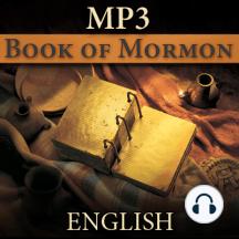 Moroni 07