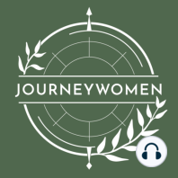 Bible Journaling with Jennifer Evangelista | Ep. 13: On this episode of the Journeywomen podcast I had the privilege of chatting with Jennifer Evangelista of Grace in Color. Jen is a pastor's wife, mother, pediatrician, and the face behind an online ministry where she teaches women to use...