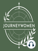 Journeywomen Christmas Special with Kimberly Wootten | Ep. 32