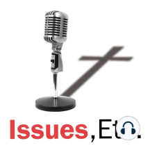 1791. A California Resolution Blaming Religion for LGBTQ Suicides – Glenn Stanton, 6/28/19: Glenn Stanton ofFocus on the Family CA Legislators Blame Religious People For High LGBT Suicide Rates