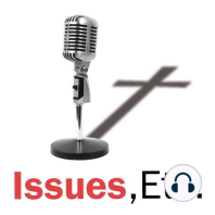 1191. The US Supreme Court Agrees to Hear Three LGBTQ Employment Cases – Dr. Ryan Anderson, 4/29/19: Dr. Ryan Anderson of the Heritage Foundation The Public Discourse When Harry Became Sally: Responding to the Transgender Moment The Heritage Foundation