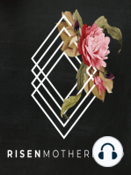 Motherhood & Self-Care | Ep. 02