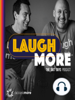 Skit Guys Podcast 42 - Christmas Carol...sorta