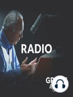 Sound Doctrine Backed by Sound Living B