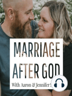 My Husband Is An Extrovert and I'm an Introvert How We Navigate It Biblically