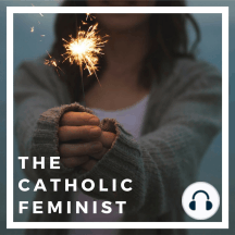 49: Can Men Be Feminists? ft. Levi Rash: One of the most frequently asked questions I get is whether or not I believe men can be feminists. Considering I've said many times that Jesus was a feminist, I'd hope the answer would be obvious! But I also thought it would be super fun to have a...