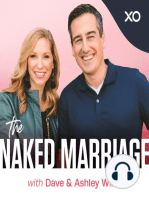 What is a Naked Marriage?