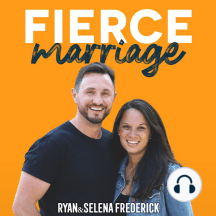 Enjoying Each Other to the Glory to God: If the chief end of man (and therefore, marriage) is to glorify God, what does that mean for our sex life? Namely, how do we KNOW if our sex life in marriage is everything it can and should be? In today's episode, we'll discuss vulnerability,