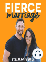The Power of Prayer in Marriage