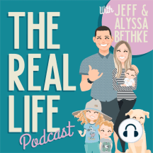 Why Spiritual Formation Is Like Chess: This week on the podcast, Jeff and Alyssa Bethke talk about the importance of viewing the big picture of Scripture and how saturating your mind with Scripture changes you and helps you point others to Jesus. Today's show is sponsored by Zip...