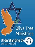 One Nation Deleting God