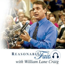 Sam Harris and Jerry Coyne: Science vs. Religion Part 5: This series concludes with a discussion of free will and determinism. Are criminals determined to commit crimes against their will? Visit www.reasonablefaith.org for an outline.