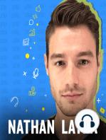 Freelance Marketplace AwesomeWeb Hits 1100 Active Freelancers With Nick Tart Episode 198