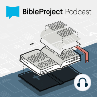 How to Read the Bible Part 3: Intro to Literary Genres and the Stories We Tell Ourselves: Tim and Jon discuss the big three of literary styles employed in the Bible: Narrative, Poetry, & Prose-Discourse.