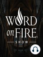 WOF Bonus Episode