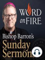 Theonomy