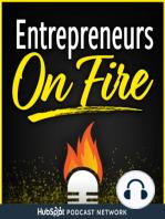 How The Freedom Journal IGNITED Jason Kveton's Entrepreneurial journey