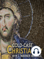 What (and When) Were the Earliest Claims About Jesus?