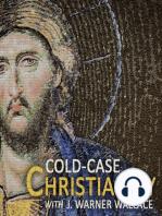 Is the Christian Faith Evidentially Reasonable?