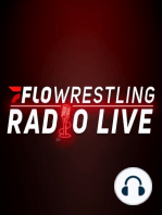 FRL 356 - All Of The Iowa/Oklahoma State Fallout