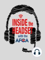 """Chris Hixson - QBIQ, & """"Padding"""" the Rams"""