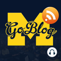 WTKA Roundtable 3/21/2019: Tourney Talk Radio: Things discussed: The State game: reftastic end to a great game—the biggest issue was Michigan ran out of offensive ideas against Tillman. You could see the change in the building as soon as that dude went out. Between Tillman autobench a...