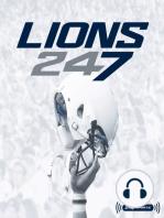 Post-Draft, Recruiting + PSU Coach Fortnite Rankings - Episode 61