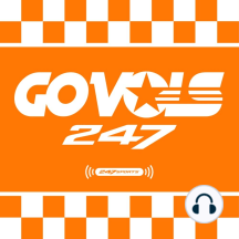 Episode 103: Vols spring camp preview, defense: GoVols247's Wes Rucker and Patrick Brown went into Fort Rucker Studio for the second of our two-part preview of Tennessee's first spring camp under new head football coach Jeremy Pruitt. This episode focuses on the defense, which might need to carry...