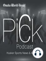 Revisiting Nebraska's expectations after an 0-2 start - Sept. 19