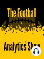Josh Hermsmeyer on NFL passing analytics