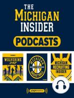 Podcast 08-02-18 (Urban Meyer, preseason polls, Fall camp storylines)