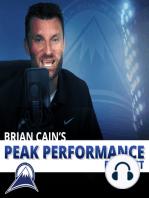BC161 – MPM Coach Spotlight