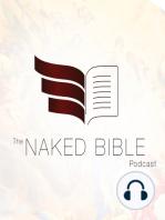 Naked Bible 160