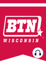 The B1G Basketball Podcast