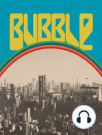 See Bubble live at SF Sketchfest, and merch!