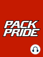 Pack Pride Podcast