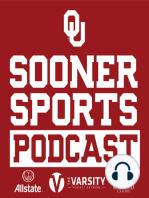 The Game Plan - Softball and Baseball Post Season Talk