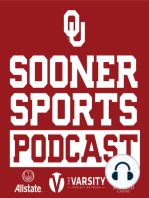 OU Wins The Big 12 Title Game Over Texas - Sooner Radio Network Postgame Show