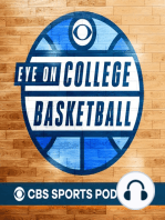 Previewing and making picks for the 2018 Final Four (3.31)