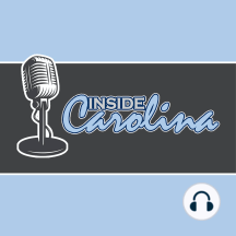 Greg/Ross Talk Carolina BBall - Where the Heels are Heading into ACC play: Greg Barnes and Ross Martin join host Tommy Ashley to discuss Carolina's start and the beginning of ACC play on Saturday against Wake Forest.